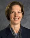 Margaret A. O'Brien