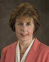 Anne G. Scheer
