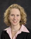 Laurel A. Van Buskirk McClead